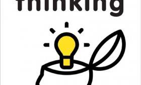#10. Lit Review: Smart Thinking